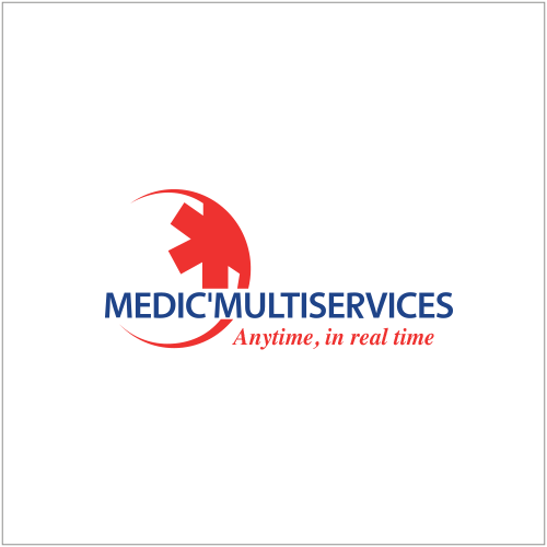 Medic multiservices
