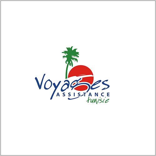 Voyage assistance tunisie