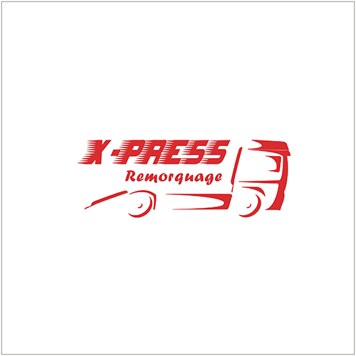 X-press remorquage